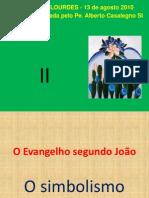 #2_ Evangelho segundo João