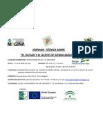Cartel Jornadas ADR Carchelejo.pdf