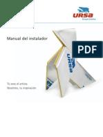 Conductos Aire Acondicionado_manualair07