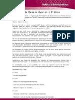 TDP_Orientacao_para_desenvolvimento.pdf