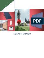 VU_cat_solar_2010.pdf