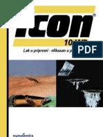 Icon 10wp Rgb