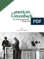 America's Greenback