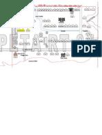 Peta 05