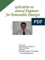 ME Renewable