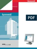 63 9190+SymmetrE+Brochure