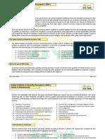 IIQS-Membership-Guidelines.pdf