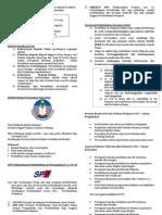 Nota Sendat SPP (1)