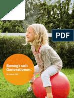 50 Jahre ZDF - Teil 1 Teil 2