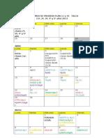Calendario Evaluaciones (DEFINITIVO)