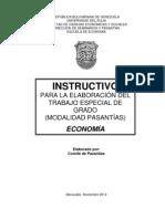 INSTRUCTIVO_ECOM._PPIII_Pasantias_ (1)