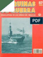 057 - Portaviones de La Wwii (1)