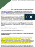 Rosanvallon_Pierre_Entrevista Valor 2010_Democracia em construção.pdf