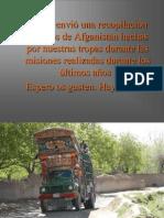 J569.Afganistan Hel (Jms)