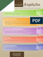 BoletimFarmacoterapeutica4jan2013