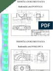 Tehnika Dokumentacija u Sw 2