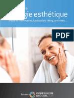 Le guide de la chirurgie esthétique