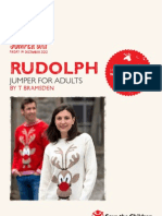 A4 Rudolf Jumper Adults v2