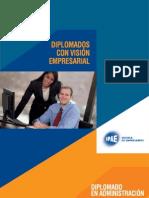 diplomado_de_adminstracion_setiembre_2011.pdf