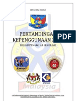 KERTAS KERJA PROGRAM PERTANDINGAN KEPENGGUNAAN 2013 PERINGKAT SEKOLAH.pdf