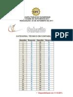 cfc_2_EXSUF_TECNICO.pdf