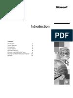 0354500.pdf