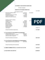 estado de origen y aplicacion de fondos