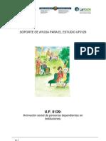 LANBIDE - UF0129.pdf