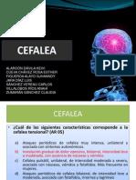 seminario cefalea salud6