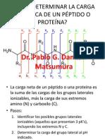 CÓMO DETERMINAR LA CARGA ELÉCTRICA DE UN PÉPTIDO.pdf