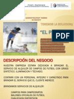proyecto3_clubdeportivo