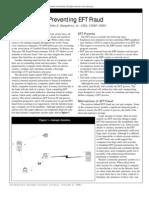 jpdf034-PreventingEFTFraud.pdf
