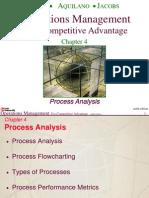 04- Process Analysis