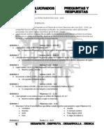 FINAL CUESTIONARIO PREGUNTAS Y RESPUESTAS 2013.pdf