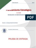 PE-UNIDAD_I-2013-1[1]