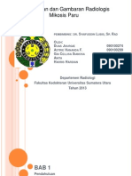 Powerpoint Paper