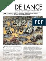 FRE_40K_Extension_Fer_de_Lance.pdf
