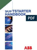 Soft Starter Hand Book