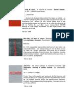 doc-adulte-les-arts.pdf