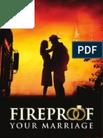Fireproof Eb