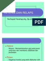 Retensi_dan_relaps.