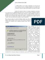 Carpetas sin conexion.pdf