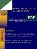 6_ADAPTAÇÃO - CUIDADOS NA FABRICAÇÃO DE RAÇÕES NA GRANJA.ppt