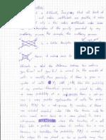 LinkerQuantumGravity3.pdf
