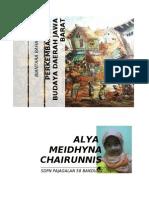 Biantara Seni Budaya Sunda Fixed