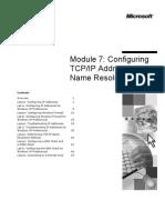 0354507.pdf