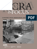 RCRA in Focus - Construction_Demolition and Renovation.pdf