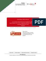 Souza_lo Conceptos Estructurantes de La Invest Cuali