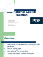 international_tax.ppt