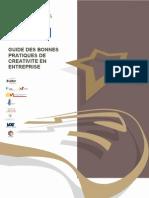 Guide-de-bonnes-pratiques-de-creativite-en-entreprise-pdf.pdf